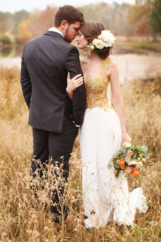 10-câu-hỏi-cần-làm-rõ-trước-khi-chụp-ảnh-cưới-1