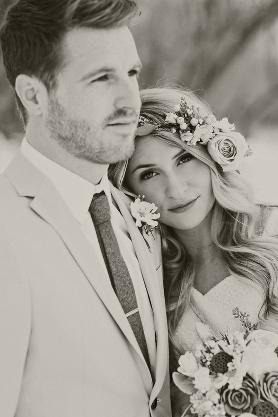 10-câu-hỏi-cần-làm-rõ-trước-khi-chụp-ảnh-cưới-2