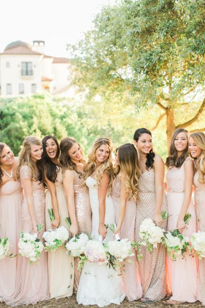 10-câu-hỏi-cần-làm-rõ-trước-khi-chụp-ảnh-cưới-3