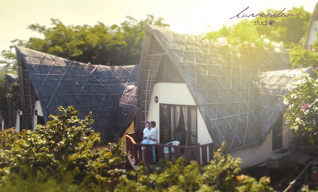 Lavender Studio dịch vụ chụp ảnh cưới tại Phan Thiết