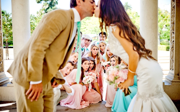 25 ý tưởng chụp ảnh ngày cưới (25)