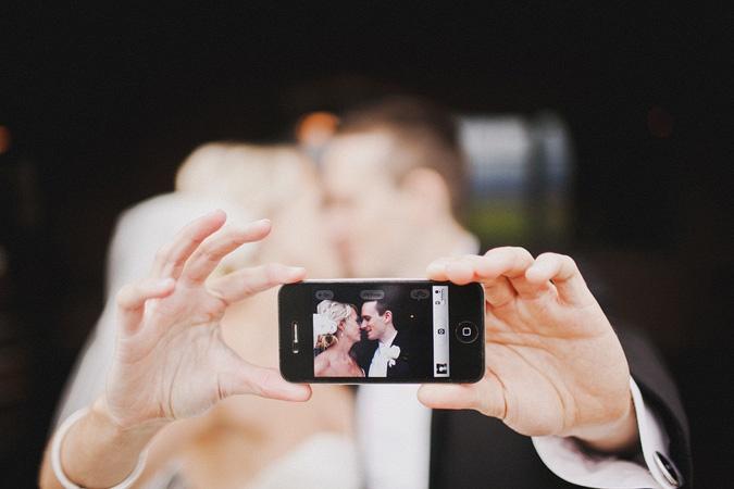 25 ý tưởng chụp ảnh ngày cưới nên thử (10)