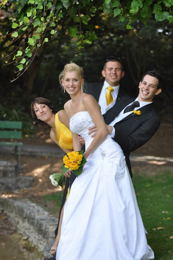 25 ý tưởng chụp ảnh ngày cưới nên thử (14)