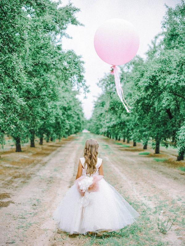 25 ý tưởng chụp ảnh ngày cưới nên thử (15)