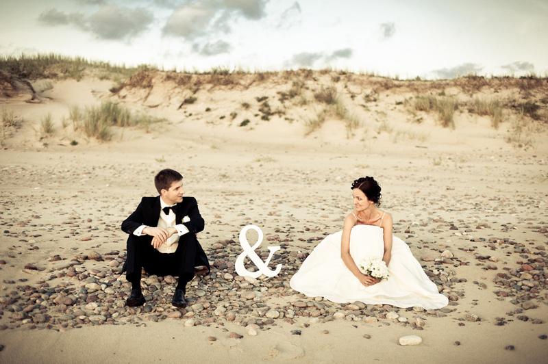25 ý tưởng chụp ảnh ngày cưới nên thử (2)