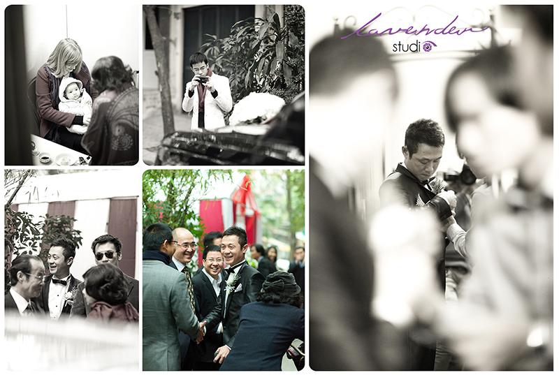 Lavender dịch vụ chụp ảnh phóng sự cưới