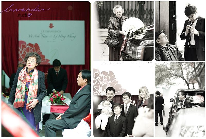 Chụp cưới phóng sự uy tín tại sài gòn