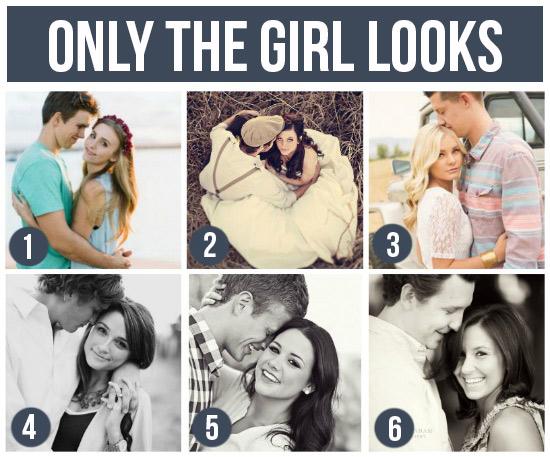 5-gợi-ý-chụp-ảnh-cưới-đẹp-1