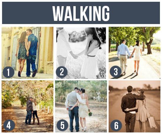 5-gợi-ý-chụp-ảnh-cưới-đẹp-4