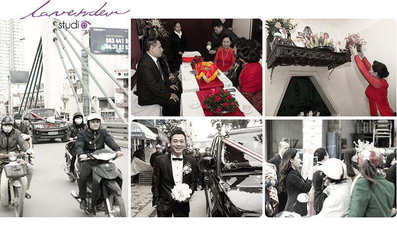 quay phim phóng sự cưới uy tín tại tphcm