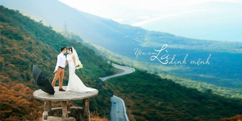 Địa-điểm-chụp-ảnh-đẹp-tại-Đà-Nẵng (10)