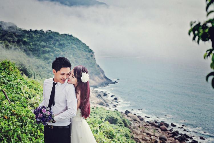 Địa-điểm-chụp-ảnh-đẹp-tại-Đà-Nẵng (13)