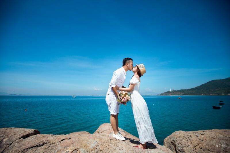 Địa-điểm-chụp-ảnh-đẹp-tại-Đà-Nẵng (14)