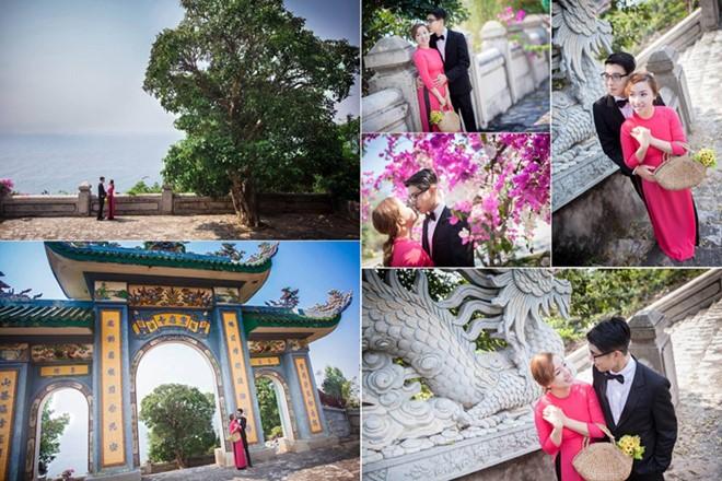 Địa-điểm-chụp-ảnh-đẹp-tại-Đà-Nẵng (15)