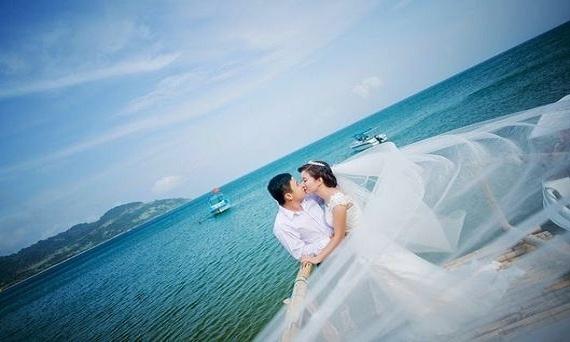 Địa-điểm-chụp-ảnh-đẹp-tại-Đà-Nẵng (3)