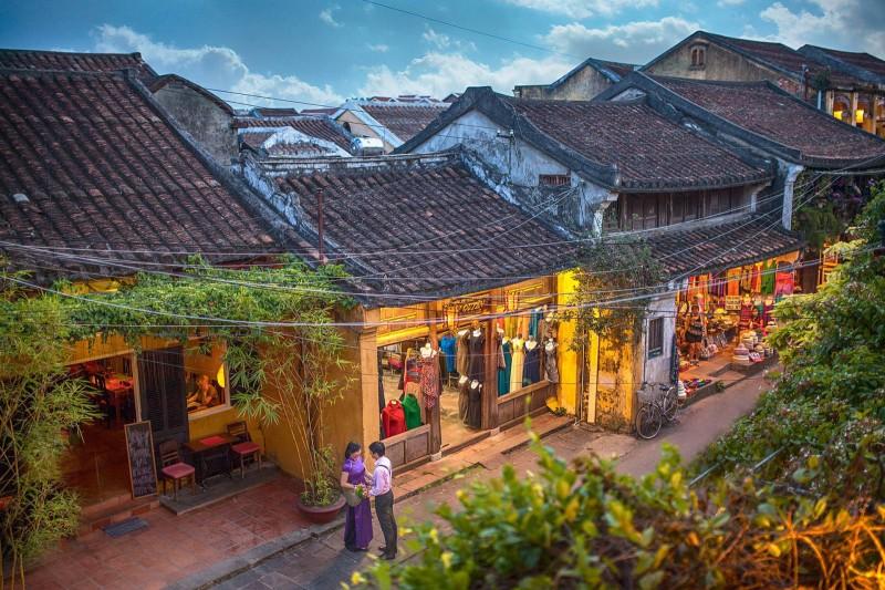 Địa-điểm-chụp-ảnh-đẹp-tại-Đà-Nẵng (7)