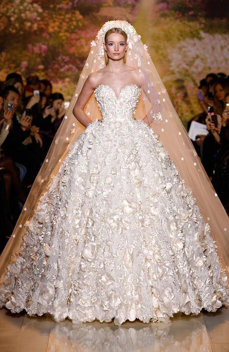 áo cưới đẹp ở tphcm