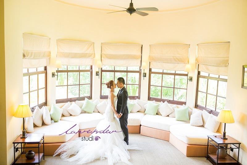 chỗ chụp hình cưới đẹp ở đà lạt