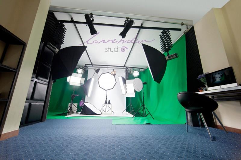 cho-thue-studio-o-tphcm