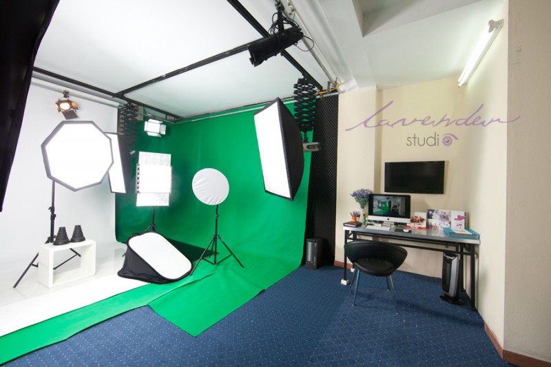 cho-thue-studio-saigon1