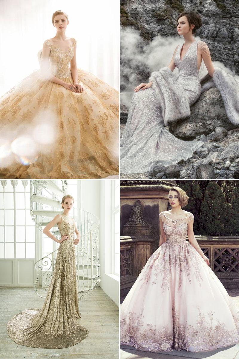 cho thuê váy cưới bao đẹp