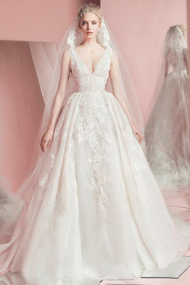 cho thuê váy cưới đẹp nè