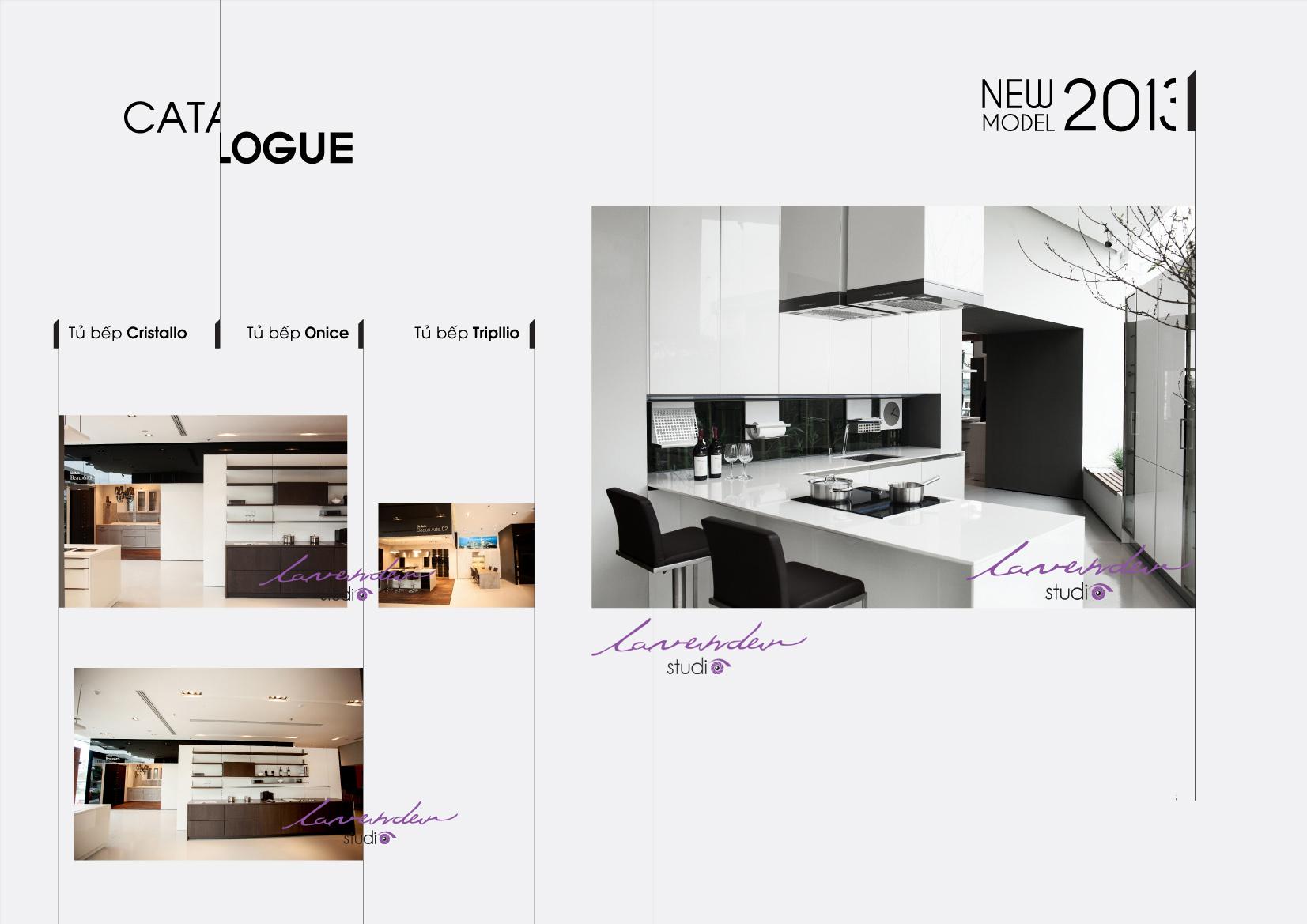 Catalogue A3_2 mat