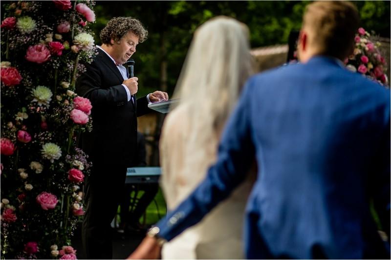 chụp ảnh phóng sự cưới 10