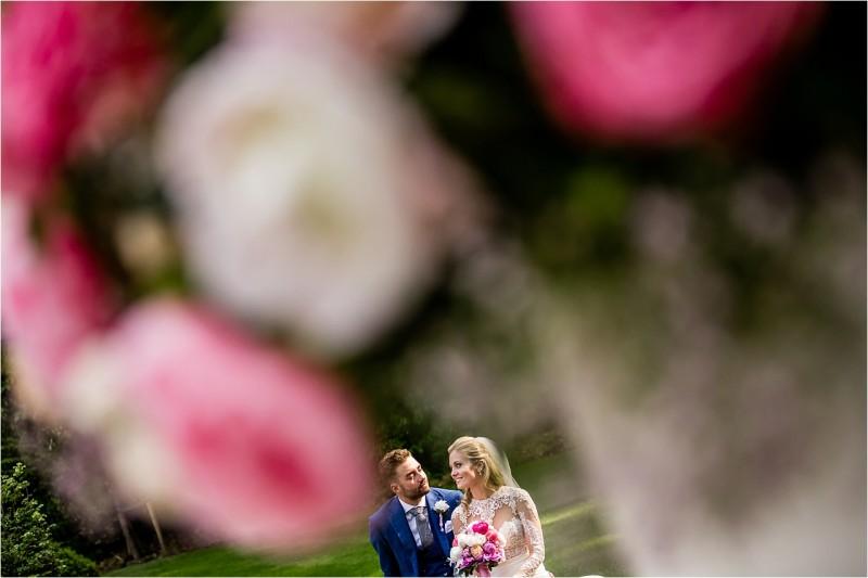 chụp ảnh phóng sự cưới 11