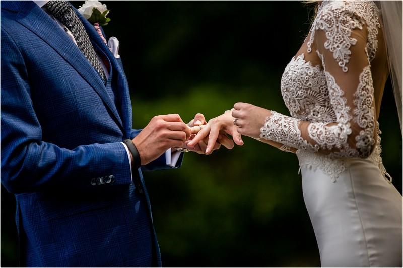 Chụp ảnh phóng sự cưới 12