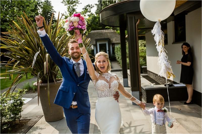 Chụp ảnh phóng sự cưới 13