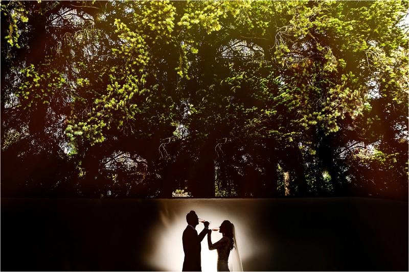 chụp ảnh phóng sự cưới 15