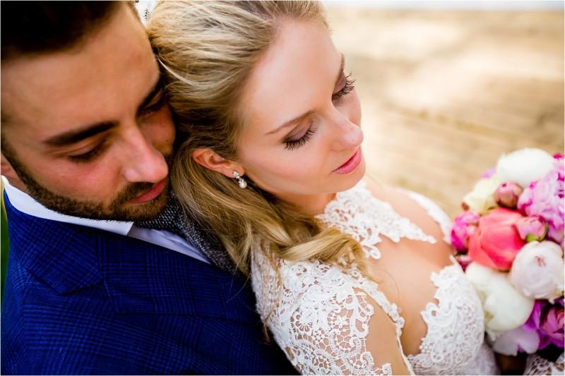 chụp ảnh phóng sự cưới 16