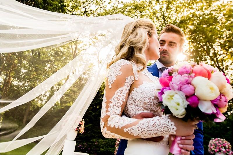 chụp ảnh phóng sự cưới 18