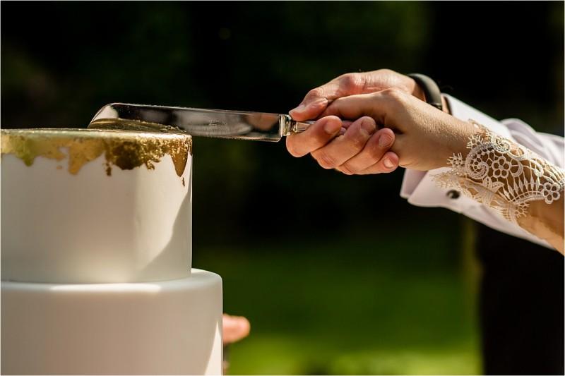 chụp ảnh phóng sự cưới 19
