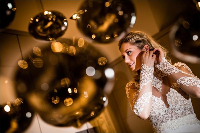 Chụp ảnh phóng sự cưới 5