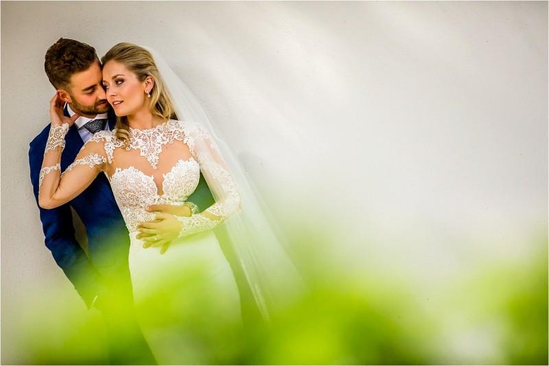 chụp ảnh phóng sự cưới 8