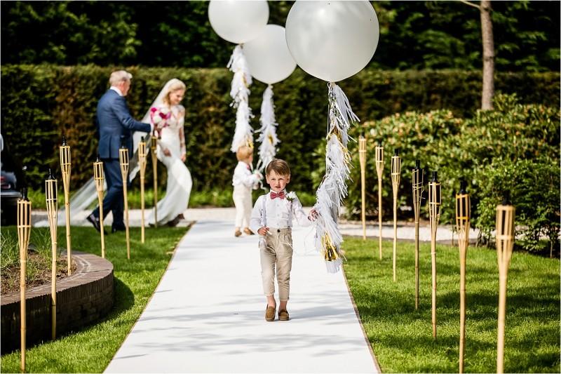 chụp ảnh phóng sự cưới 9