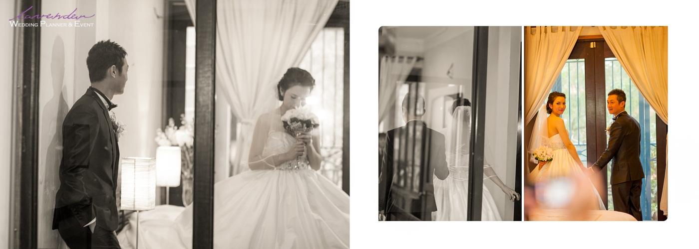 dịch vụ chụp hình phóng sự cưới