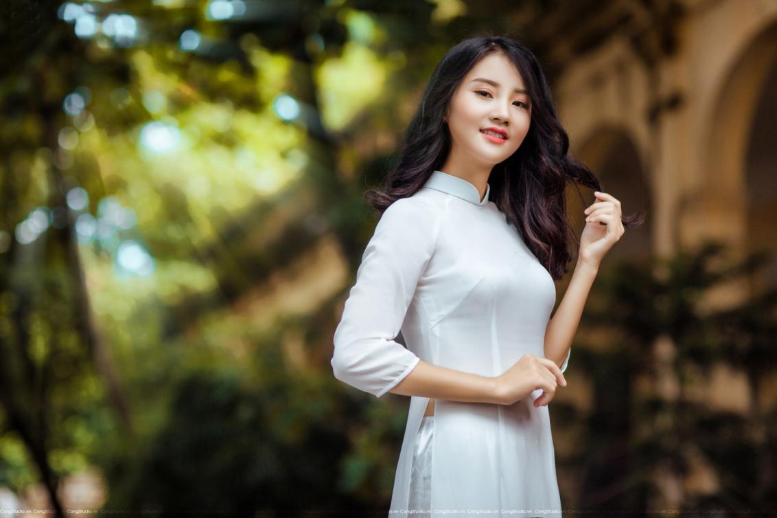 địa chỉ chụp ảnh chân dung đẹp ở Hà Nội