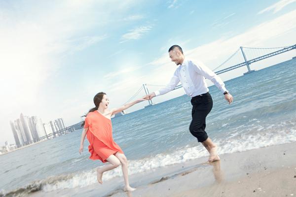 3 địa điểm lý tưởng chụp hình cưới đẹp Cần Thơ