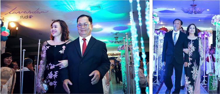 chụp ảnh cưới kiểu phóng sự