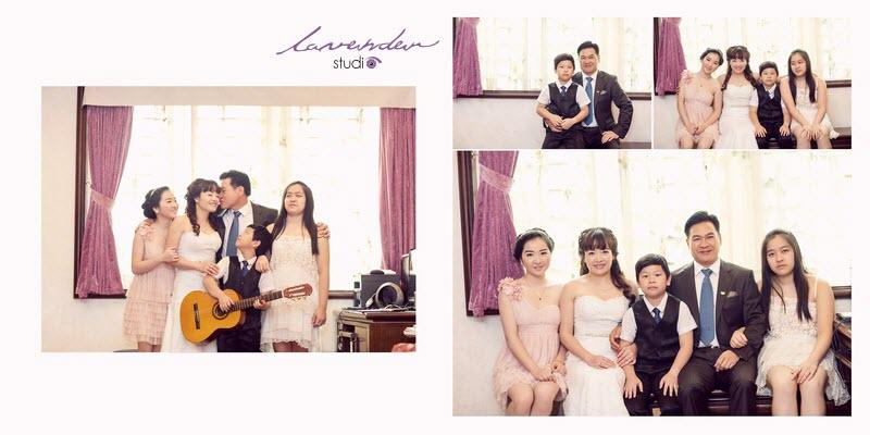 chụp ảnh kỷ niệm ngày cưới ở tphcm