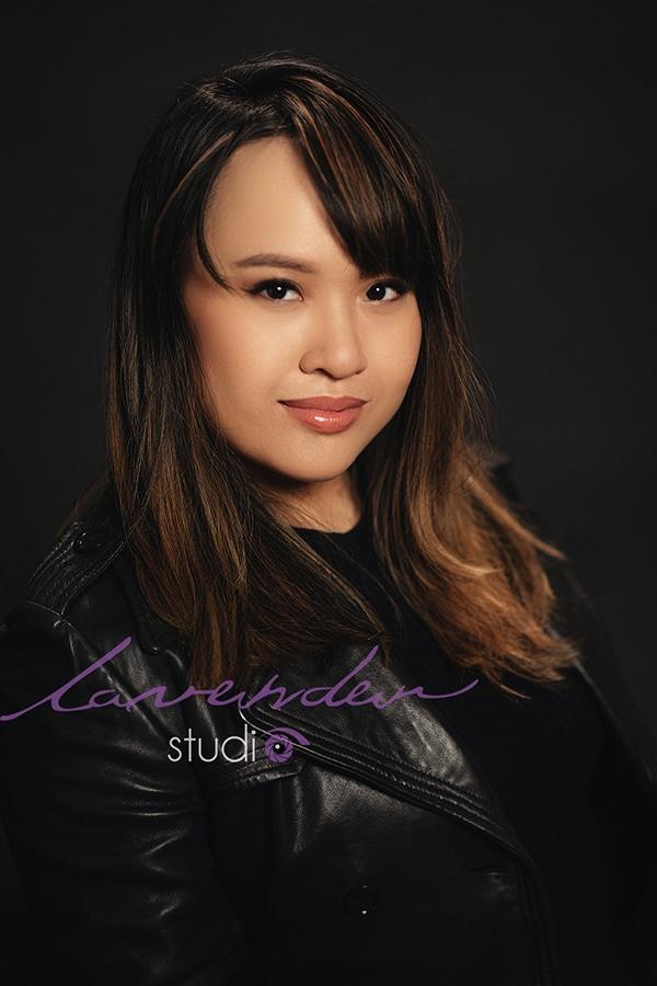 studio chuyên chụp hình profile cá nhân ở Đà Nẵng