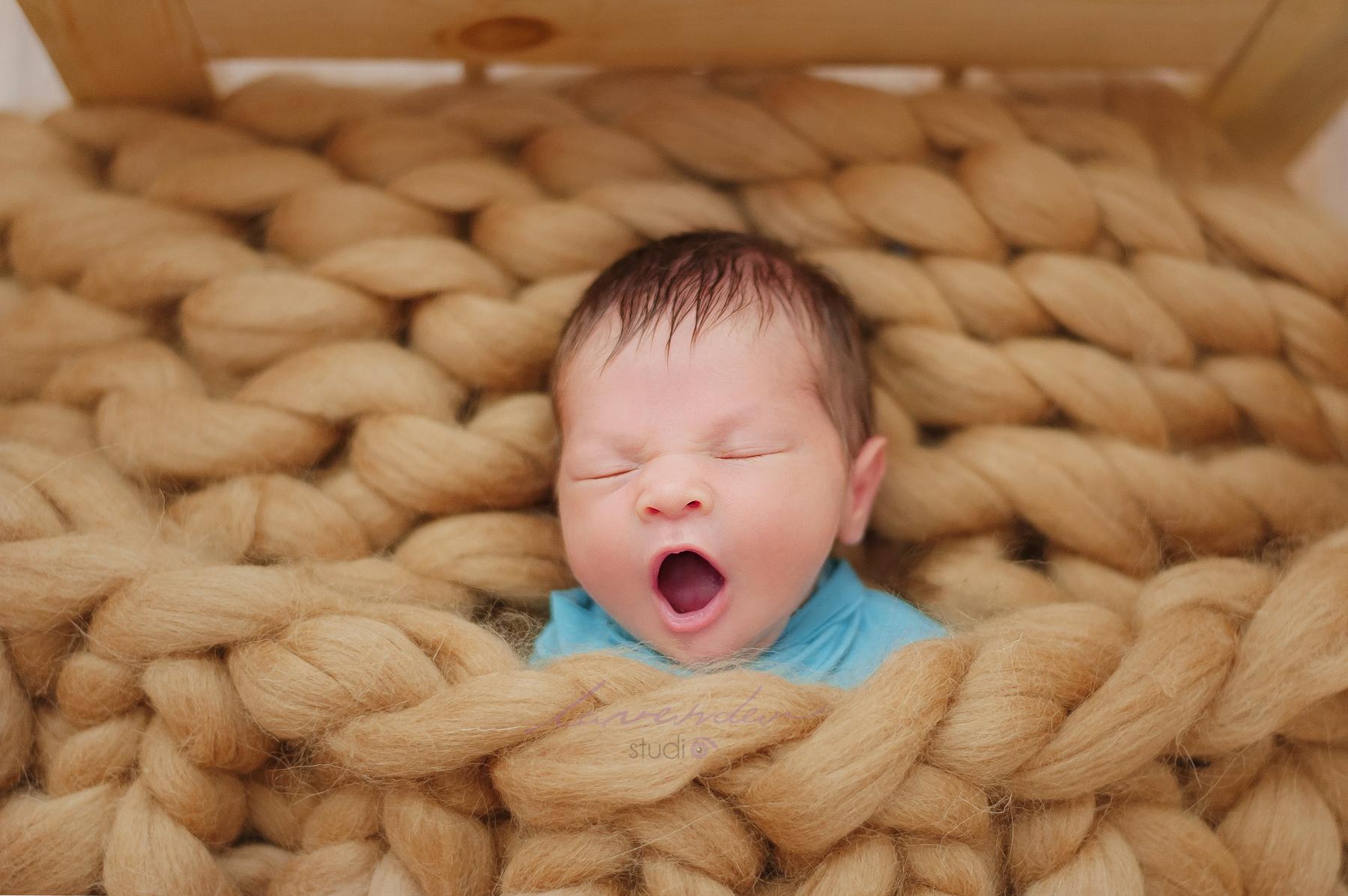 Báo giá chi tiết dịch vụ chụp hình cho bé