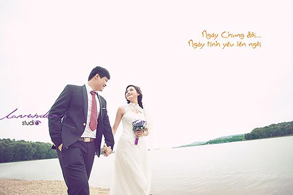 chụp hình cưới giá rẻ tphcm