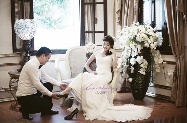 studio chụp ảnh cưới đẹp ở tphcm