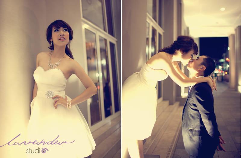 Studio chụp hình cưới đẹp