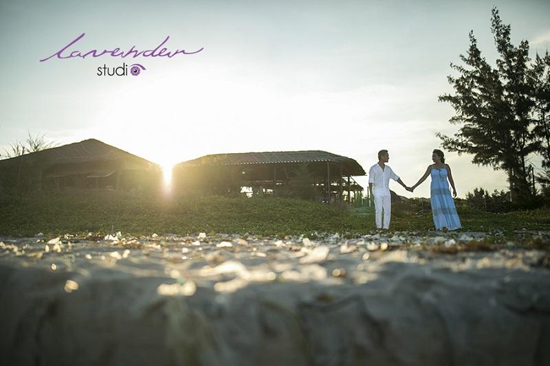chụp ảnh cưới và du lịch tại mũi né