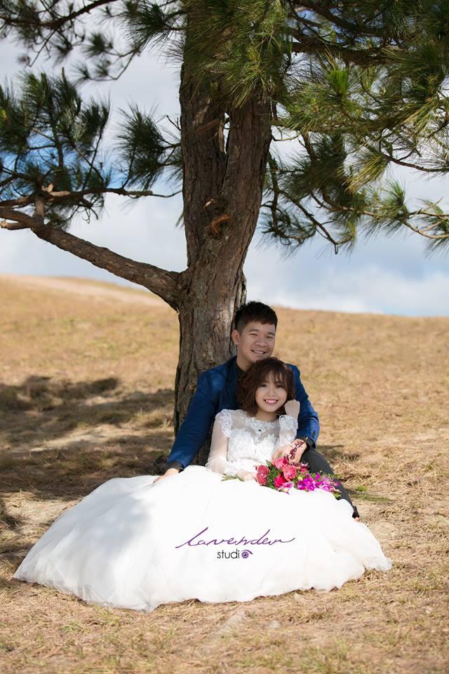chchụp hình cưới ở hồ chí minh